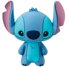 Magnet Disney Stitch