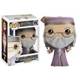 Funko pop! HP Dumbledore 15
