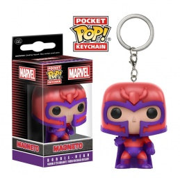 Funko pocket pop! Magneto