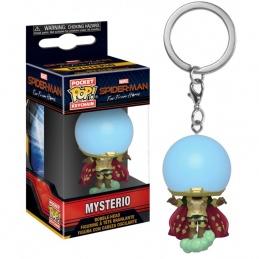 Funko pocket pop! Mysterio