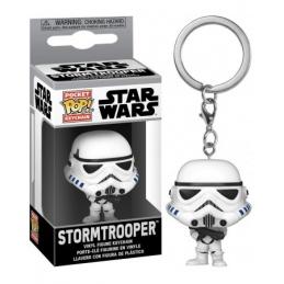 Funko pocket pop! Stormtrooper