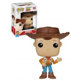 Funko pop! Disney Woody