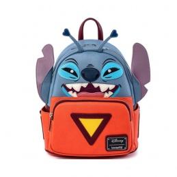 Sac loungefly Disney Stitch...