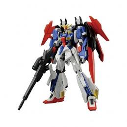Gundam Gunpla HG 1/144...