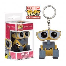 Funko pocket pop! Wall-E