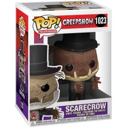 Funko pop! Creepshow Scarecrow
