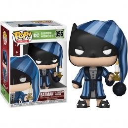 Funko pop! Dc Batman 355