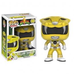 Funko pop! Power Rangers...
