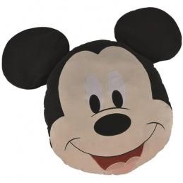 Peluche Disney coussin Mickey