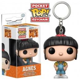 Funko pocket pop! Pop Agnes