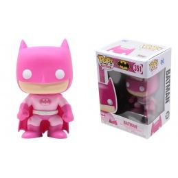 Funko pop! Dc Batman 351