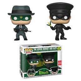 Funko pop! Tv Green Hornet...