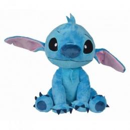 Peluche Disney Stitch 50cm