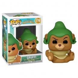 Funko pop! Gummi Gruffi