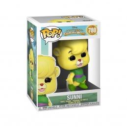 Funko pop! Gummi Sunni