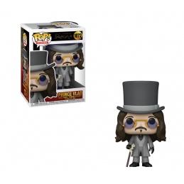 Funko pop! Dracula Vlad