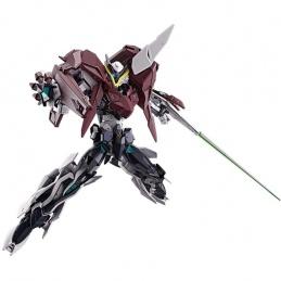 Gundam Gunpla HG 1/144 Load...