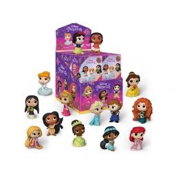 Mystery Minis Princesse Disney