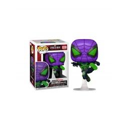 Funko pop! Spiderman Purple...