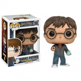 Funko pop! HP Harry Potter 32