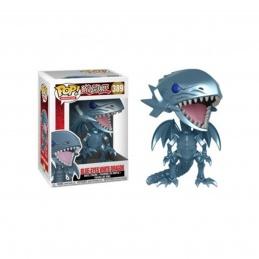 Funko pop! Yu-gi-oh Dragon...