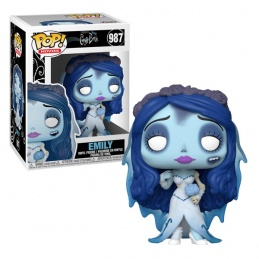 Funko pop! les noces...