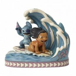 Figurine Disney Traditions...
