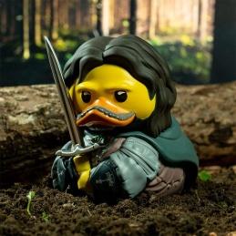 canard de bain SDA Aragorn