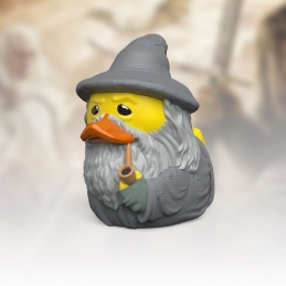 canard de bain SDA Gandalf