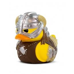 canard de bain Skyrim...