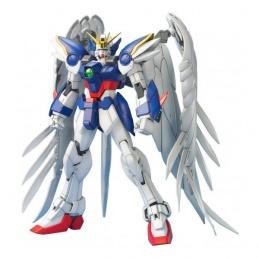 Gundam Gunpla MG 1/100 Wing...