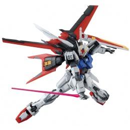Gundam Gunpla MG 1/100 AILE...