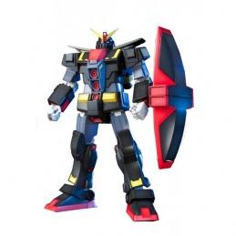 Gundam Gunpla HG 1/144 049...
