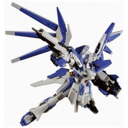 Gundam Gunpla HG 1/144 029...