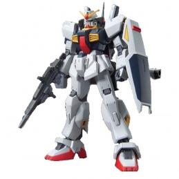 Gundam Gunpla HG 1/144 193...
