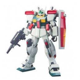 Gundam Gunpla HG 1/144 126...