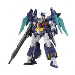Gundam Gunpla HG 27 Gundam...