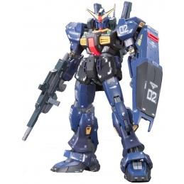 Gundam Gunpla RG RX-178...