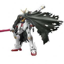Gundam Gunpla RG Crossbone