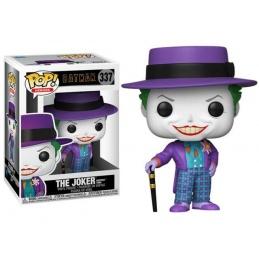 Funko Pop! DC Joker 1989