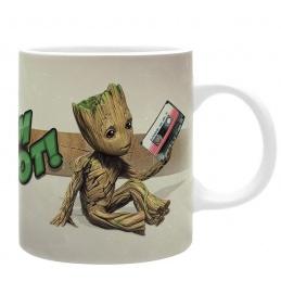 Mug Groot