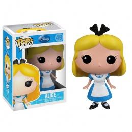 Funko pop! Alice