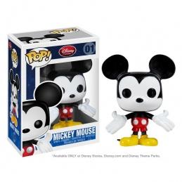 Funko pop! Mickey Mouse