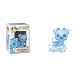 Funko pop! HP Patronus Ron