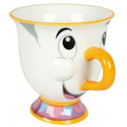 Mug Disney Belle et la Bête...