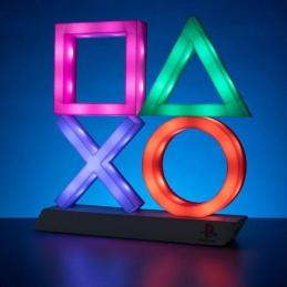 lampe Playstation XL
