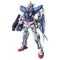 Gundam Gunpla MG 1/100 EXIA