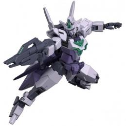 Gundam Gunpla HG 1/144 042...