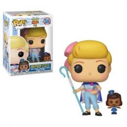 Funko pop! Disney Bo Peep 524