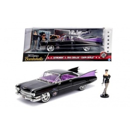 réplique 1959 Cadillac...
